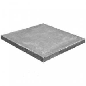 Slab Standard Paving Natural  50x600x900mm Each