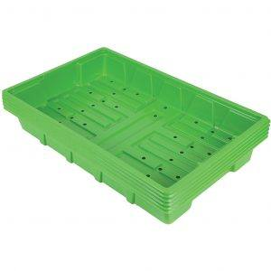 Standard Seed Tray Pack of 5