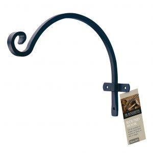 Premium Round Hook  41cm  Each