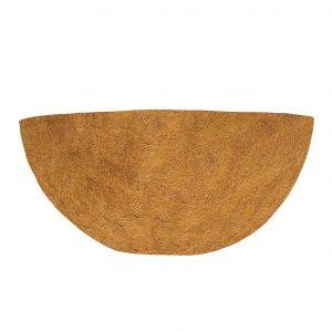 Premium Basket Coco Liner  30cm Each