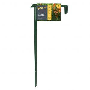 Grow It Plant Link Support 76cm 6 Pack