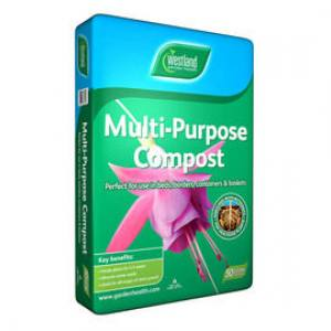 Compost Small Bags