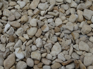 Shingle Cotswold 20 - 14 mm