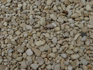 Shingle Cotswold 10 - 14 mm