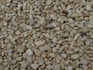 Shingle Cotswold 10 - 14 mm