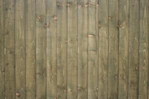 Panel Closeboard TSSW 1800 x1800mm