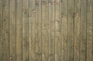 Panel Closeoard TSSW 900 x 1800mm