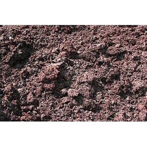 Compost Mushroom m³
