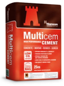 Cement Multicem