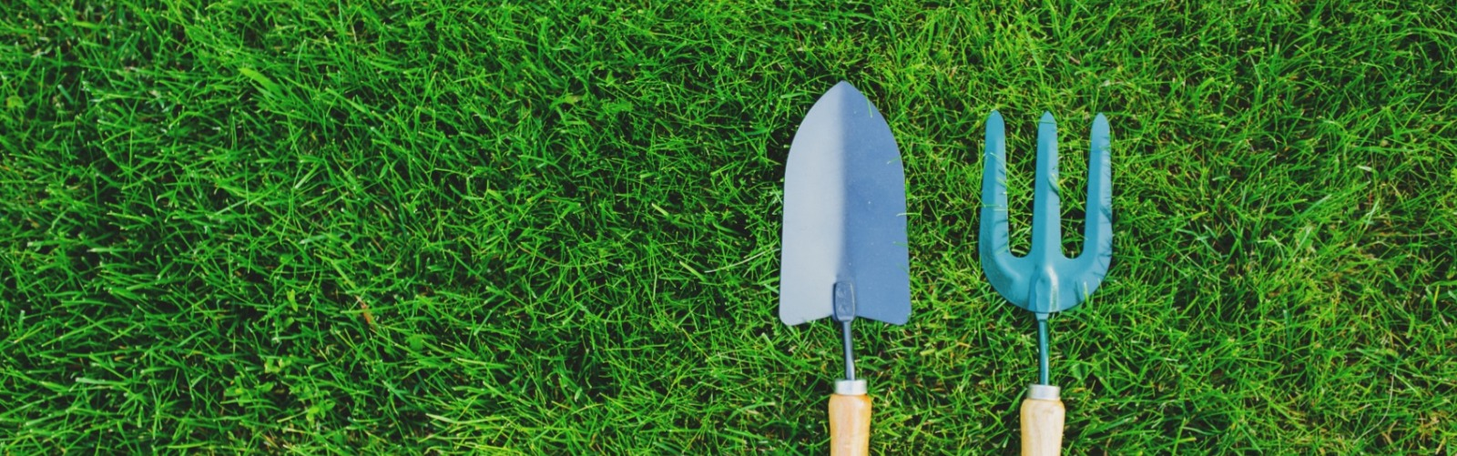 hickman landscaping landscapers burford witney oxfordshire soft  hard  fencing  timber  garden